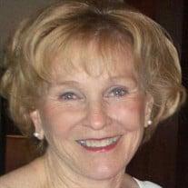 Shirley Ann (Stelmaszewski) Fitch
