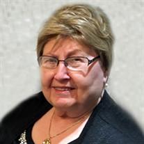 Ellen T. Tomassi