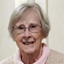 Bette J. Reedtz