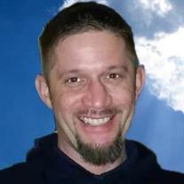 Craig Robert Tippett