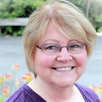 Eileen Bunner