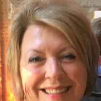 Mrs BARBARA LEE NAISH