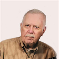 Jay G. Lumbard
