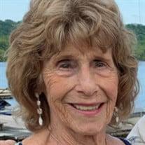 "Patricia ""Pat""  Richardson"