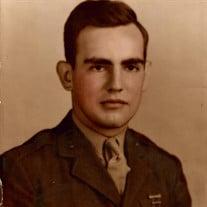 Gilbert E. Mazziotti