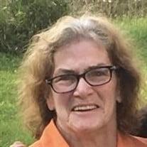 Ann P. Miller