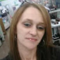 Dana Merchant
