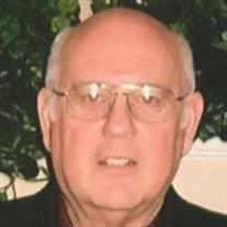 Gary  T. Slattery  Sr
