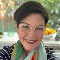 Christine Ungerman Wright
