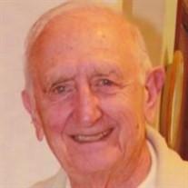 Dr. Guy S. Alfano