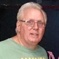 John L. Long