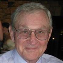 Dr. Lynn Hugh Frisbie