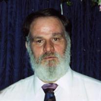Roger L. Sweeney