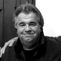 Pantaleo P. Laforgia