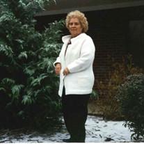 Shirley M. Kowalczyk