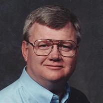Robert J. McMullen