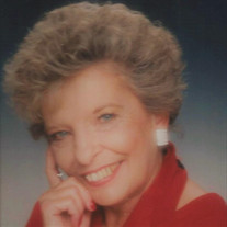 Linda H. Jaycox