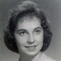 Judy Ellen Knauer