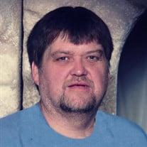 Richard E. Ford