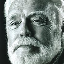 Ralph William Edwards