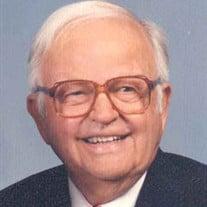 RICHARD W. SPENCER
