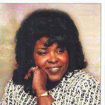Ms. Linda Allen