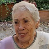 Norma J. Stillman
