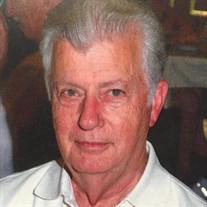 Herbert L. Pearce