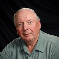 David Allen Hagen