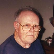 Marlin R. Robertson