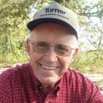 R. Duane Ratliff