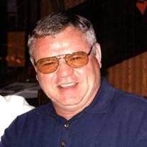 Robert D. Warner