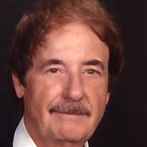 John Joseph Holman