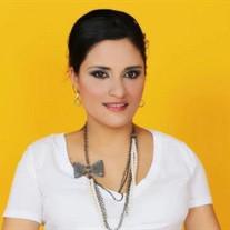 Carolina Lechuga