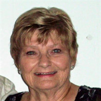 Marlene  M  Wise