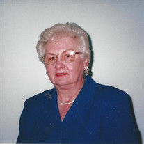 Loretta Kinsler