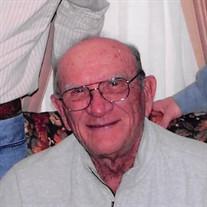 Carl Edward McMillan
