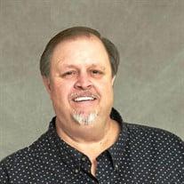 Roy James Swickard Jr.