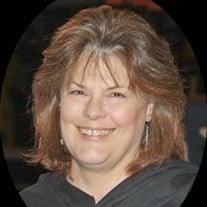 Jane  E.  Jones