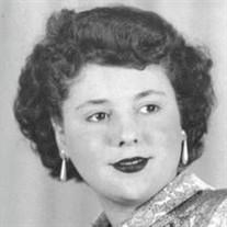 Shirley J. Czyz