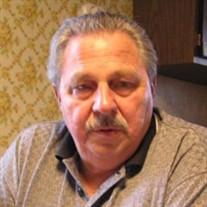 Robert Allen Bartsch Sr.