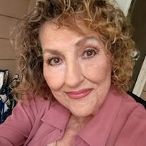 Ethel Mae Breaux