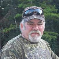 Glen Spears