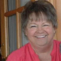 Carol Ann Buecker