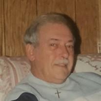 George J. Jacoby, Jr.