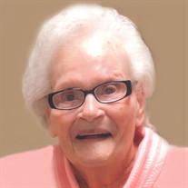 Dorothy E. Ryan