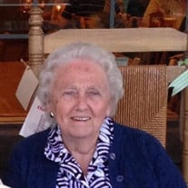 Irene M. McCormack