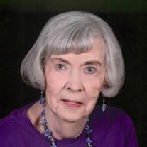 Sue (Vick) LaBruyere