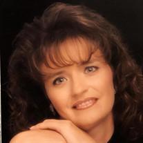 Deborah Ann Martin
