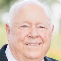 Robin J. Farrell